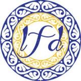 lfd-small