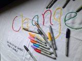 TT Change 2